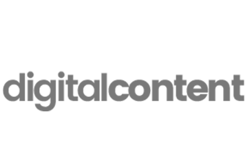 cliente-digitalcontent