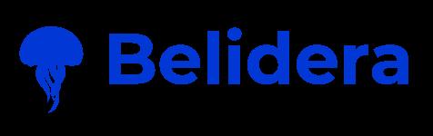 Belidera